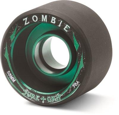 SureGrip Zombies
