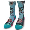Merge4 Caia Koopman Love U Sock