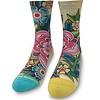 Merge4 Kirby's Bloom Sock
