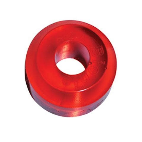 Bionic Bushings