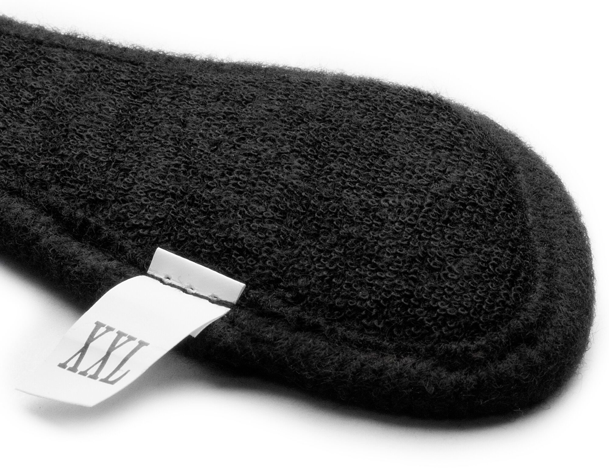 S-1 Lifer Terry Cloth Liner