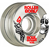 Rollerbones Bowl Bombers 57mm/101a