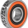 Bronson G3 Bearings - 8 pack