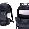 187 Standard Issue Backpack