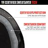 Triple8 Certified Sweatsaver - Shaved Ice