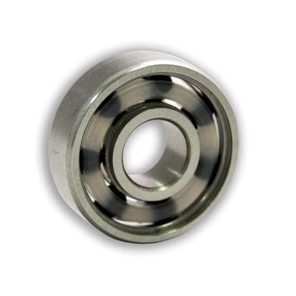 YOLO Ceramic Bearings - 16pk