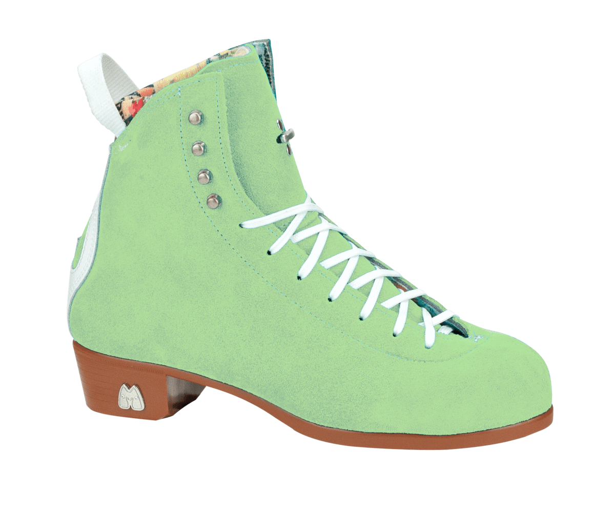 Jack Boot (Boot Only)