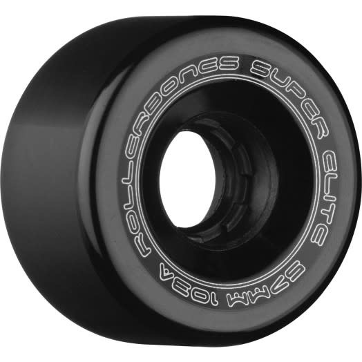 Rollerbones Elite Wheel 57mm