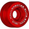 Rollerbones Elites 57mm