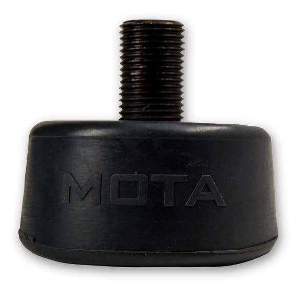 Mota Monster Stoppers