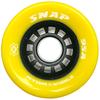 Atom Snap 60mm/95a