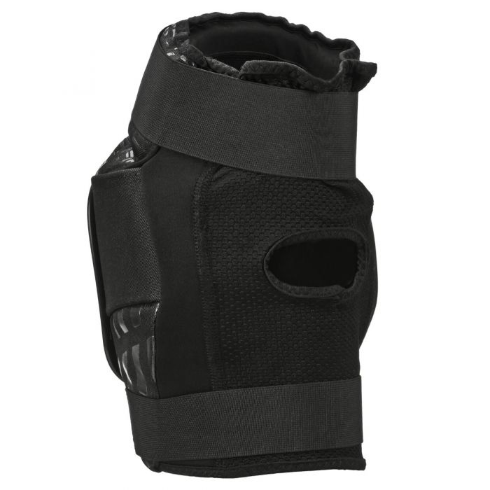 Roller Derby Elite Adult Pro Blocker Knee Pads
