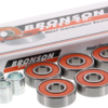 Bronson G2 Bearings - 8pk