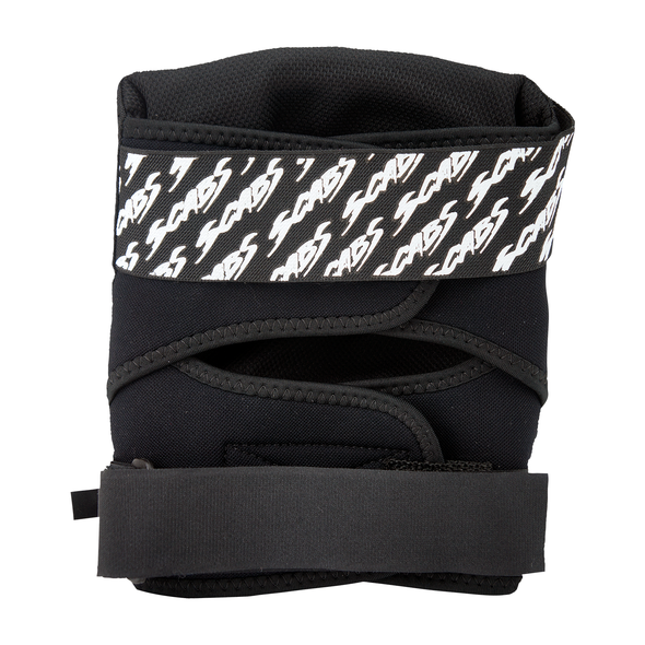 Smith Scabs Skate Knee Pad