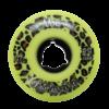 Moxi Trick Wheel