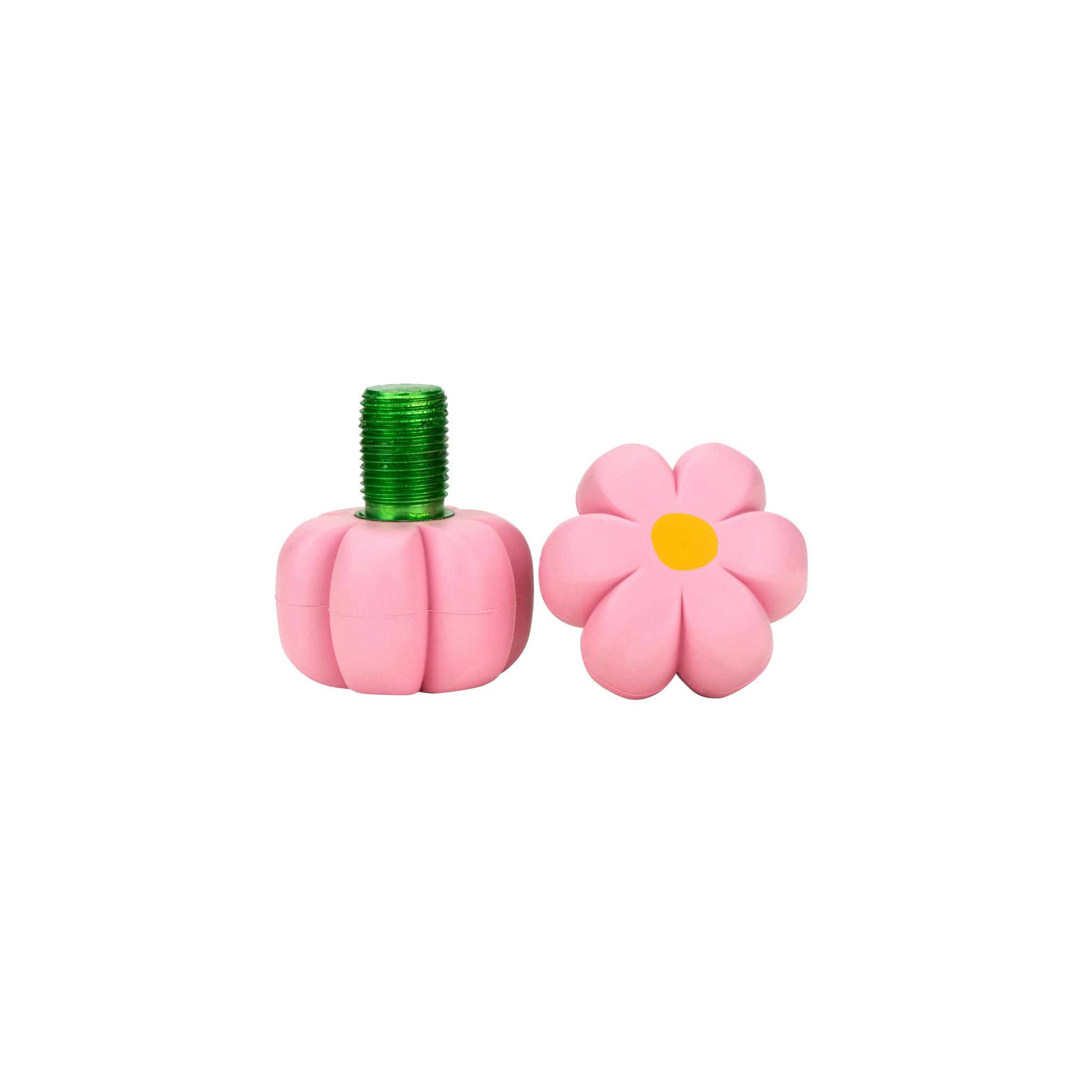 Moxi Flower Pedals