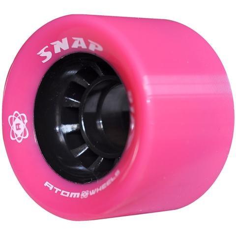 Atom Snap 60mm/91a