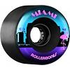 Rollerbones Miami Wheel 65mm/80a