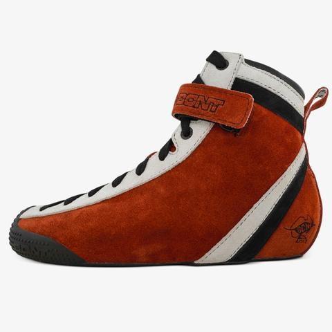 Bont Parkstar Boot