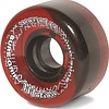 SureGrip Motion Wheel - 62mm/82a