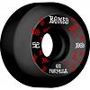 Bones 100 Wheel V5 100a