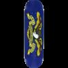 Antihero Classic Eagle Deck