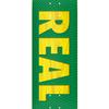 REAL Bold Team Deck
