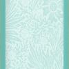 REAL Floral Renewal Deck