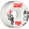 Rollerbones Bowl Bombers 57mm
