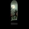 "Siren Death is Dead Graveyard Deck - 8.5"""