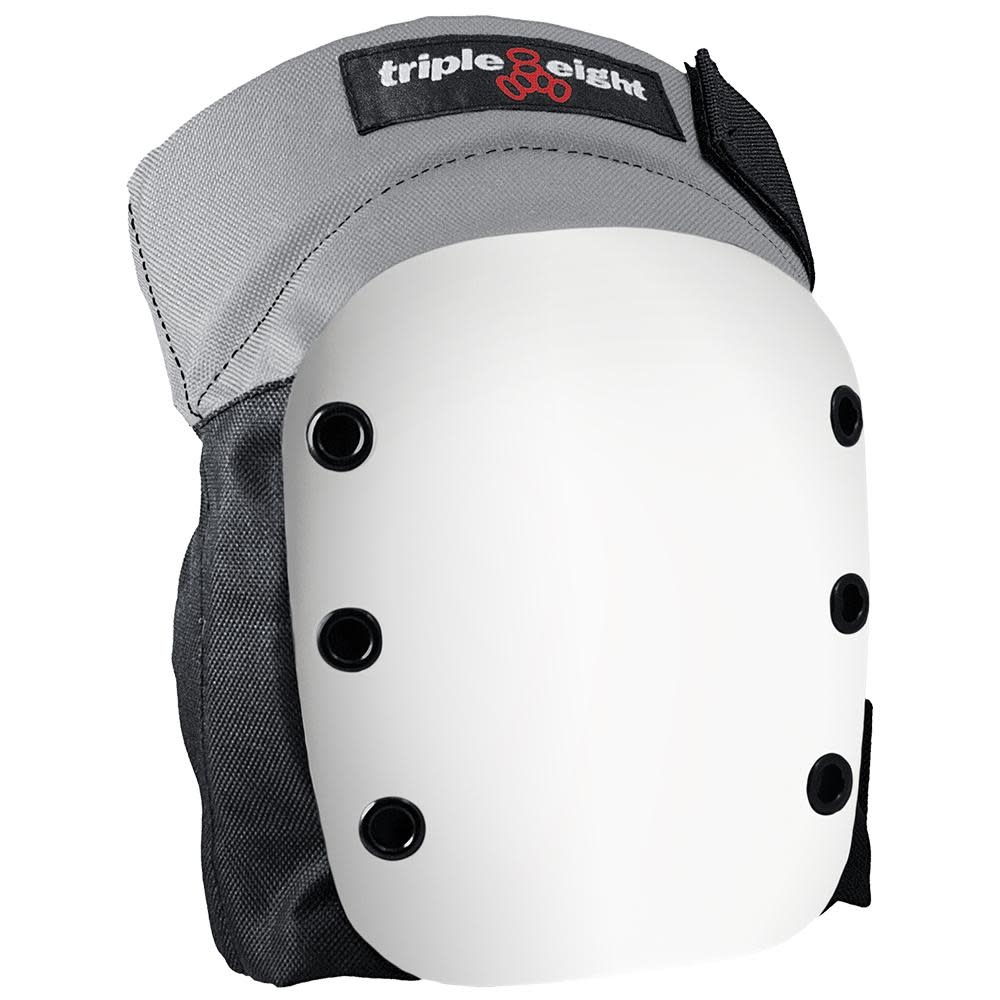 Triple8 Street Knee Pad