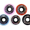 Ground Control EarthCity Wheel 60mm/90a