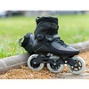Powerslide Swell Lite Black Trinity