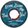 Undercover TV Series Eisler Loonie Zooms Wheel 59mm/90a