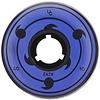 Undercover TV Series Enin Rinnegan Wheel 60mm/90a