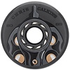 Undercover TV Series Calkins Revolver Wheel 80mm/88a