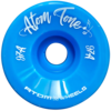 Atom Tone Wheel 57mm/97a