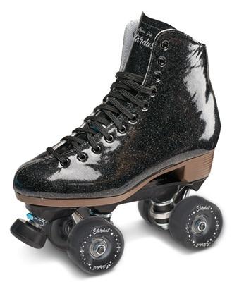 SureGrip Stardust Skate