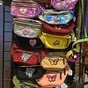 Kynd Bags Hip Pack
