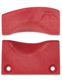 Razors SL Backslide Plates