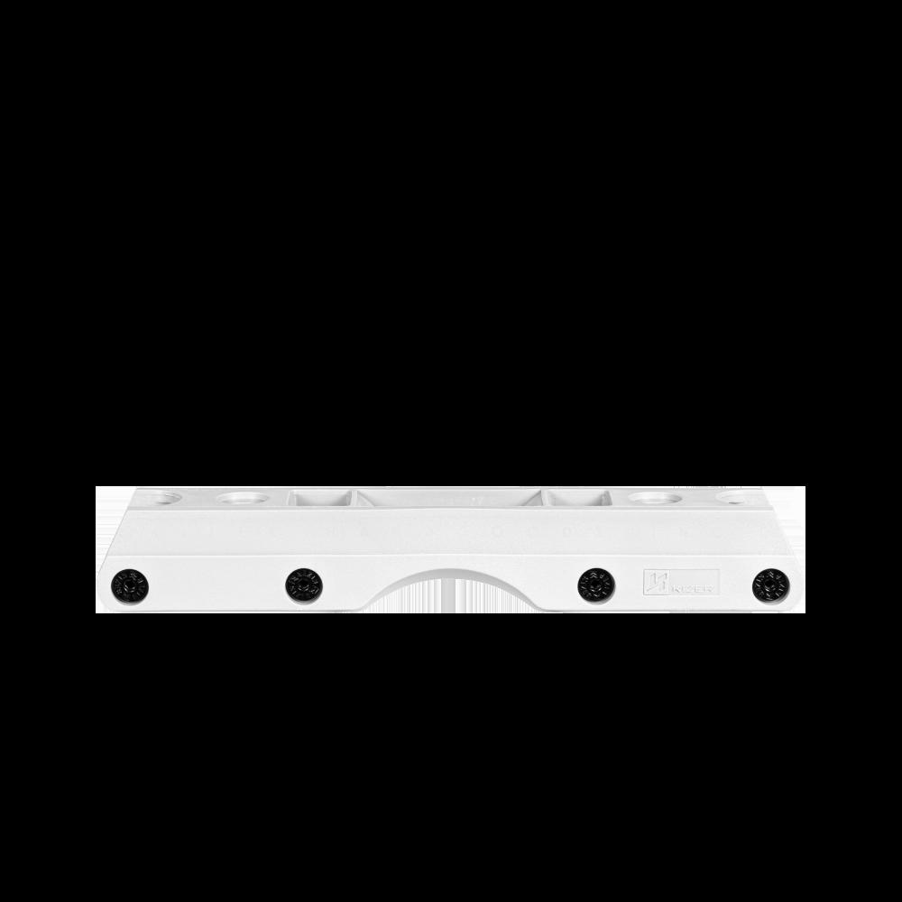 Kizer Fluid IV Frame