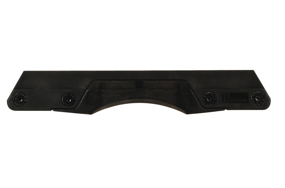 Kizer Type-M Frame