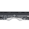 Kizer Element II Frame