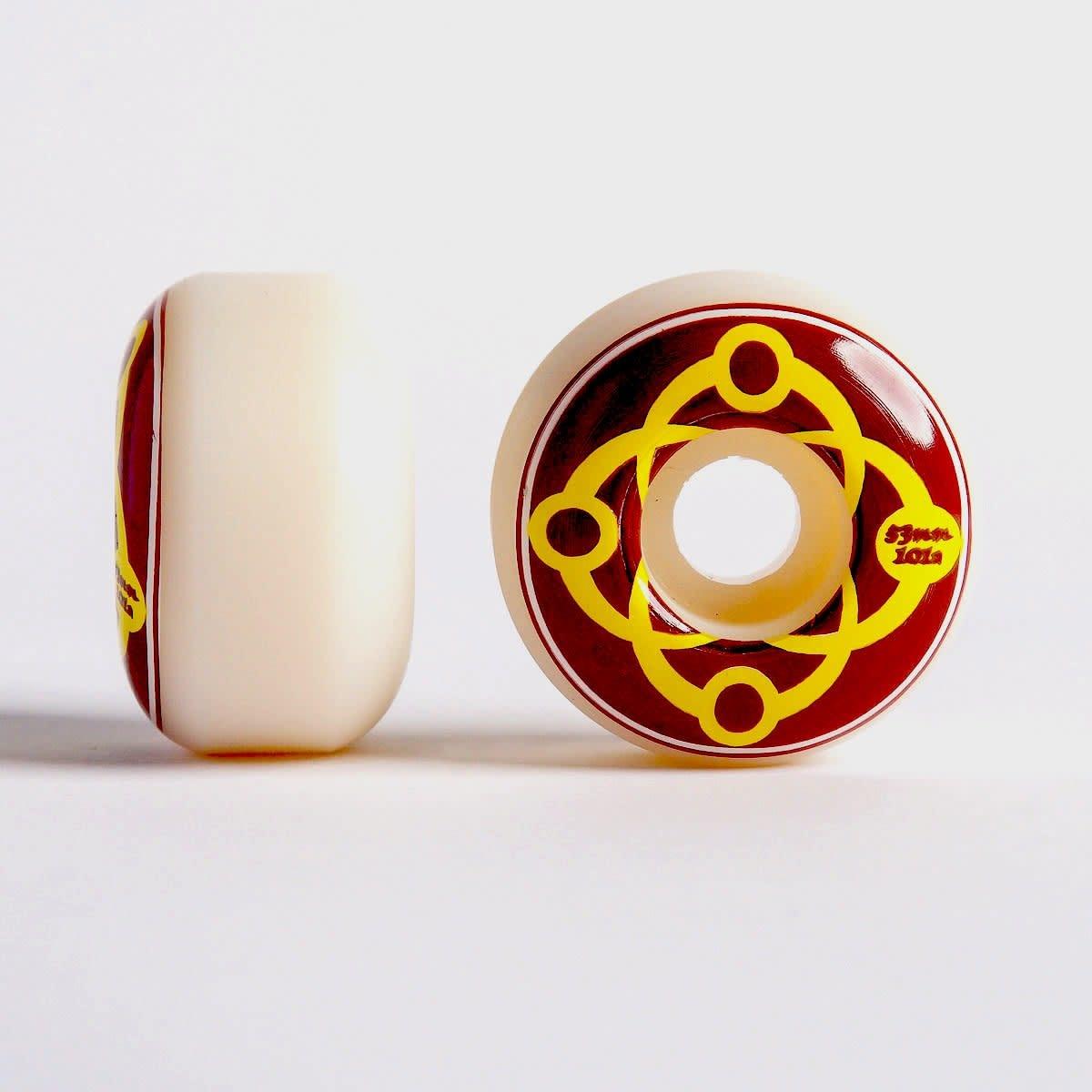 Satori Big Link Wheel