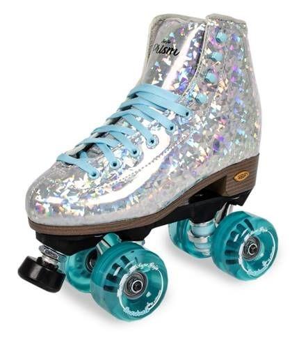 SureGrip Prism Plus Skate