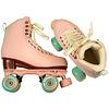 Chaya Melrose Elite Skate