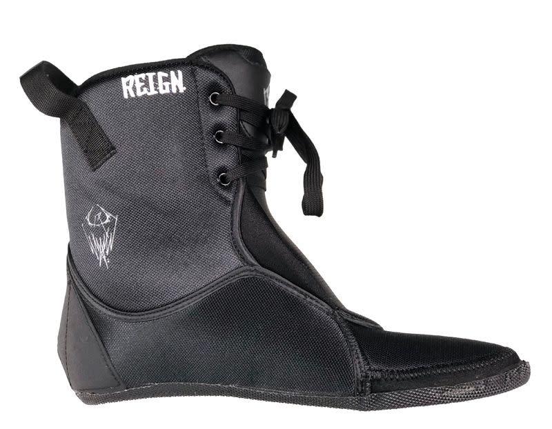 Reign Slim Liner V3 HT