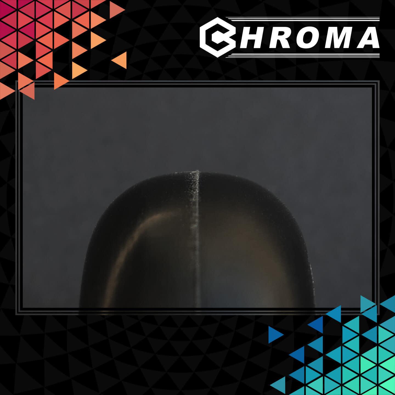 Chroma Brandow V1 Wheel - 60mm/90a