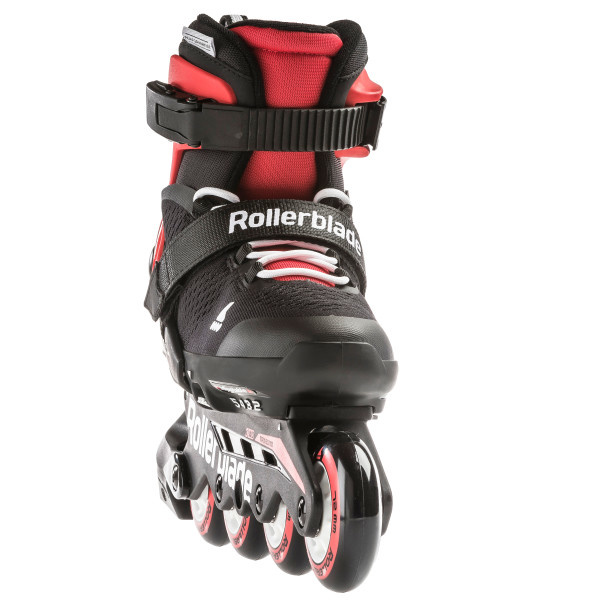 Rollerblade Microblade