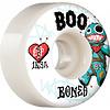Bones Boo Voodoo V4 Wide Wheel - 103A
